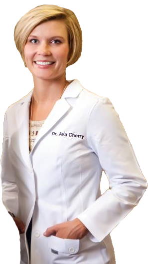 dr. joerger cosmetic dentist - concord dentist