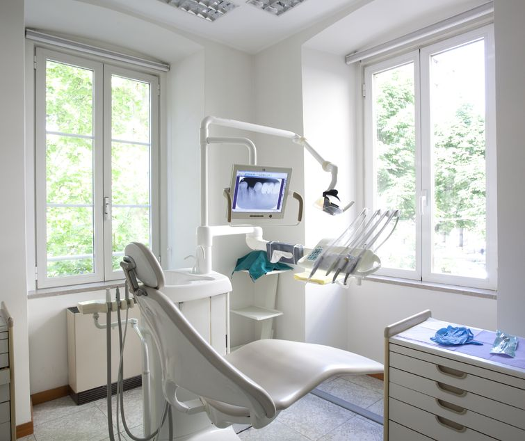 dental-examination-concord-dentist.jpg