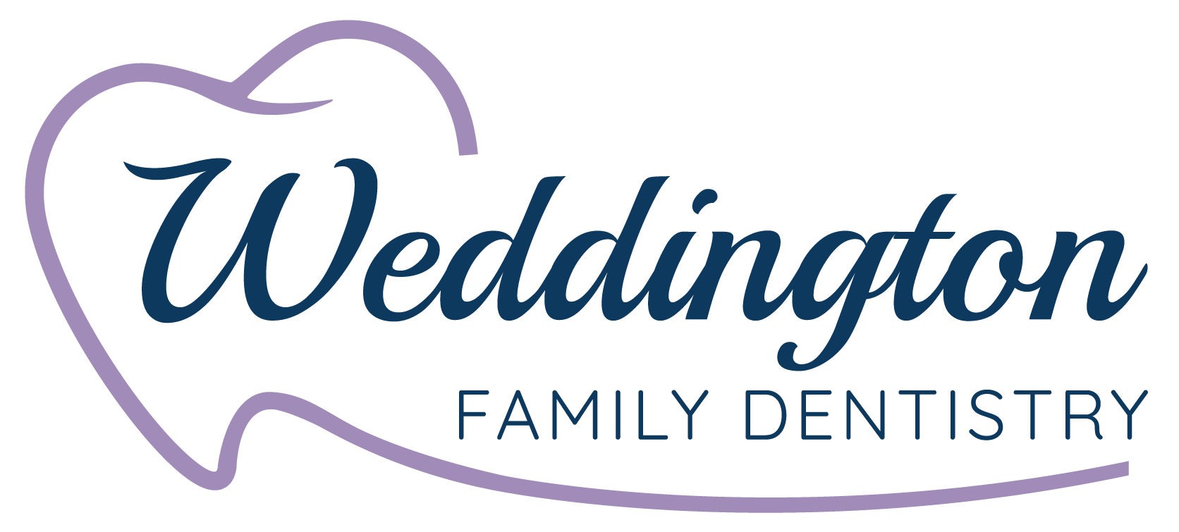 Weddington Family Dentistry