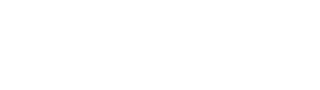 weddington family dentistry - concord dentist