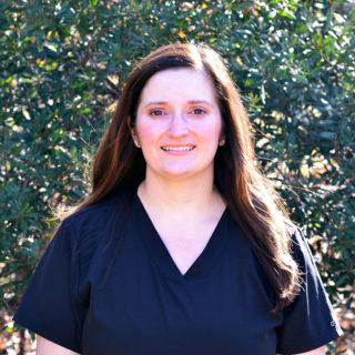 Jessica Weddington Family Dentistry