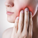 prevent oral cancer