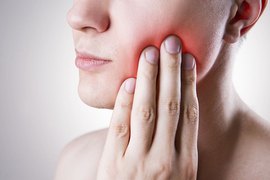 Signs Of Oral Cancer | Weddington Family Dentistry